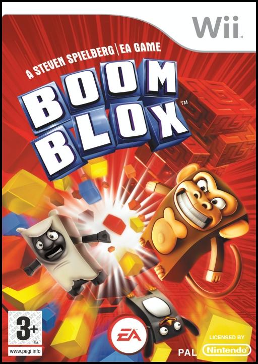 boom-blox-packshot