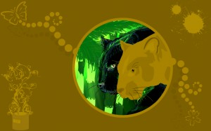 panther_2-wild_style-color